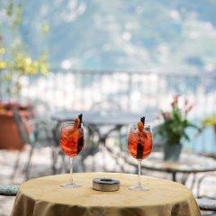 Отель Villa Amore Италия, Равелло - отзывы, цены и фото номеров - забронировать отель Villa Amore онлайн гостиничный бар