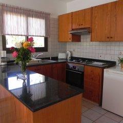 Отель Andries Apartments Кипр, Пафос - отзывы, цены и фото номеров - забронировать отель Andries Apartments онлайн