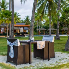 Отель Lomani Island Resort - Adults Only фото 11