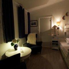 Отель Opsahl Gjestegaard фото 15