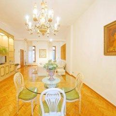 Отель DolceVita Apartments N. 287 Италия, Венеция - отзывы, цены и фото номеров - забронировать отель DolceVita Apartments N. 287 онлайн интерьер отеля