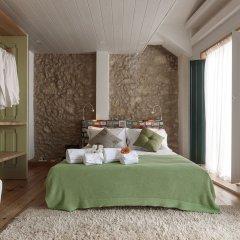 Отель My Bairro Alto Suites с домашними животными