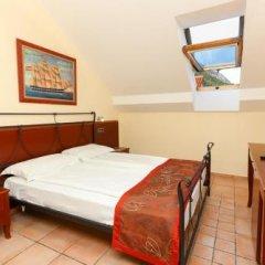 Отель Splendido Черногория, Доброта - отзывы, цены и фото номеров - забронировать отель Splendido онлайн фото 30