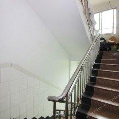 Huarui Hostel в номере