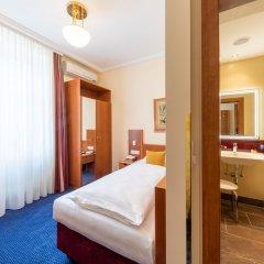 Отель Austria Classic Hotel Wien Австрия, Вена - отзывы, цены и фото номеров - забронировать отель Austria Classic Hotel Wien онлайн фото 12