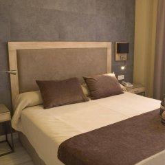HYDROS Hotel & Spa комната для гостей фото 3