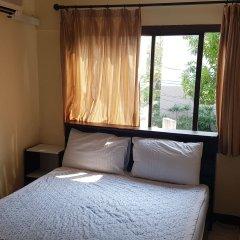 Sandman hotel and Sports bar комната для гостей фото 2