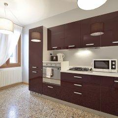 Отель Venier 3 Италия, Венеция - отзывы, цены и фото номеров - забронировать отель Venier 3 онлайн в номере фото 2