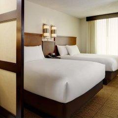 Отель Hyatt Place Columbus/OSU США, Грандвью-Хейтс - отзывы, цены и фото номеров - забронировать отель Hyatt Place Columbus/OSU онлайн комната для гостей фото 2