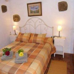 Отель Finca El Picacho комната для гостей