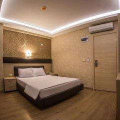 Beyoglu Hotel Турция, Амасья - отзывы, цены и фото номеров - забронировать отель Beyoglu Hotel онлайн сейф в номере