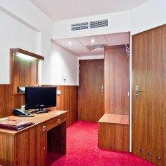 Hotel Alexander Краков удобства в номере