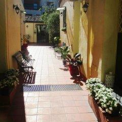 Отель La Mia Diletta Oasi Сан-Грегорио-ди-Катанья фото 15