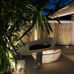 Отель Inaya Pool Villa Rawai фото 3