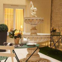 Отель Saint Honore Франция, Париж - 2 отзыва об отеле, цены и фото номеров - забронировать отель Saint Honore онлайн в номере