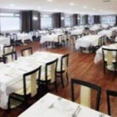 Alkoclar Exclusive Uludag Турция, Бурса - отзывы, цены и фото номеров - забронировать отель Alkoclar Exclusive Uludag онлайн