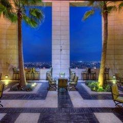 Отель Le Royal Hotels & Resorts - Amman фото 6