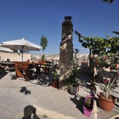 Dreams Cave Hotel Турция, Ургуп - отзывы, цены и фото номеров - забронировать отель Dreams Cave Hotel онлайн фото 8