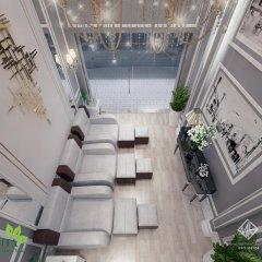 Отель The Hanoian Hotel Вьетнам, Ханой - отзывы, цены и фото номеров - забронировать отель The Hanoian Hotel онлайн помещение для мероприятий фото 2