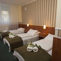Atlantic Hotel комната для гостей фото 3