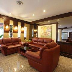 Camelot Hotel Pattaya Паттайя развлечения