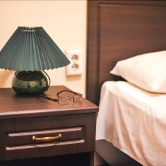 Гостиница Максимус в Анапе 6 отзывов об отеле, цены и фото номеров - забронировать гостиницу Максимус онлайн Анапа фото 3
