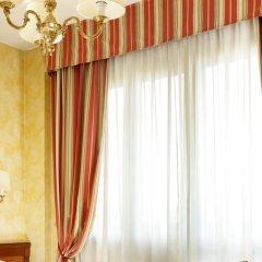 Отель Atahotel Linea Uno удобства в номере фото 2