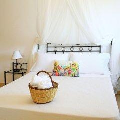 Отель Agroturismo Sa Marina - Adults Only Испания, Санта-Инес - отзывы, цены и фото номеров - забронировать отель Agroturismo Sa Marina - Adults Only онлайн комната для гостей