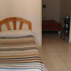Отель JQC Rooms комната для гостей фото 2