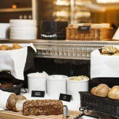 Отель Elite Park Avenue Hotel Швеция, Гётеборг - отзывы, цены и фото номеров - забронировать отель Elite Park Avenue Hotel онлайн питание фото 3