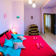 Отель Negini Guest House детские мероприятия фото 2
