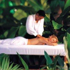 Отель Hedonism II All Inclusive Resort спа фото 2