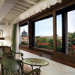 Four Seasons Hotel Firenze комната для гостей фото 2