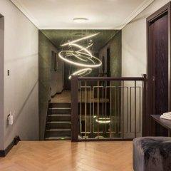 Отель 3 Bedroom Apartment With Garden in Knightsbridge Великобритания, Лондон - отзывы, цены и фото номеров - забронировать отель 3 Bedroom Apartment With Garden in Knightsbridge онлайн интерьер отеля фото 2