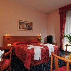 Отель Terme Belsoggiorno Италия, Абано-Терме - отзывы, цены и фото номеров - забронировать отель Terme Belsoggiorno онлайн в номере