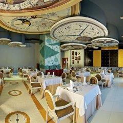 Отель Iberostar Grand Bavaro Adults Only - All inclusive питание