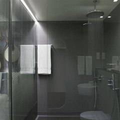 Lx Boutique Hotel ванная фото 2