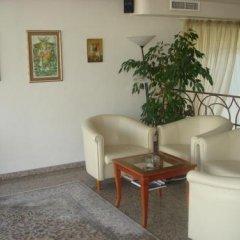 Отель Kapri Hotel Болгария, София - отзывы, цены и фото номеров - забронировать отель Kapri Hotel онлайн фото 8