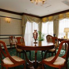 Гранд Отель Эмеральд Санкт-Петербург