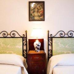 Отель Dimora San Domenico Ареццо комната для гостей фото 4