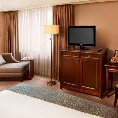 Divan Istanbul Asia Турция, Стамбул - 2 отзыва об отеле, цены и фото номеров - забронировать отель Divan Istanbul Asia онлайн удобства в номере фото 2