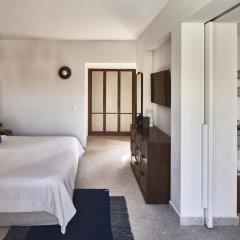Отель Cretan Malia Park комната для гостей фото 5