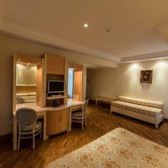 Отель Domus Caesari комната для гостей фото 3