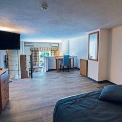 Aregai Marina Hotel & Residence развлечения