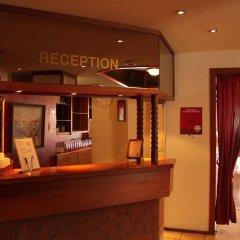 Отель Nurmeshovi Финляндия, Нурмес - отзывы, цены и фото номеров - забронировать отель Nurmeshovi онлайн интерьер отеля