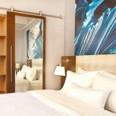 Отель The Westin Columbus США, Колумбус - отзывы, цены и фото номеров - забронировать отель The Westin Columbus онлайн комната для гостей