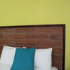 Отель Sunny View At Sandcastle удобства в номере