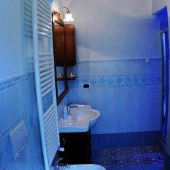 Отель B&B Miramare Италия, Аджерола - отзывы, цены и фото номеров - забронировать отель B&B Miramare онлайн сауна
