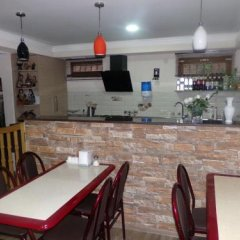 Отель Guest House Goari Грузия, Тбилиси - отзывы, цены и фото номеров - забронировать отель Guest House Goari онлайн фото 7