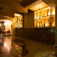 Hotel Celta развлечения